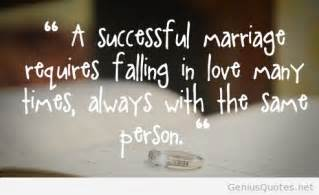 christian wedding quotes marriage quotes quotesgram