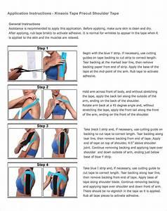 Shoulder Pain 02