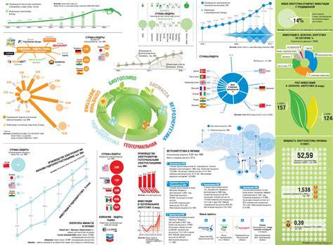 Форум по свободной и альтернативной энергии генераторам энергии и автономному энергоснабжению
