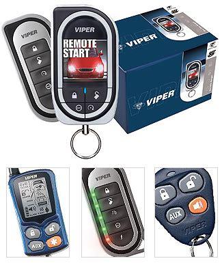 Car Alarm Installation Upland Steve