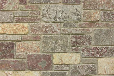 colonial chilton dimensional peoria brick company