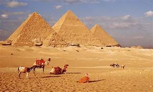 Cairo Tourism: Best of Cairo, Egypt - TripAdvisor