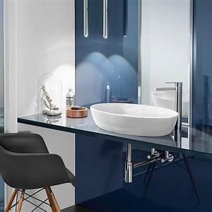 Villeroy Boch Artis : villeroy boch bathroom basins baths just bathroomware ~ Eleganceandgraceweddings.com Haus und Dekorationen