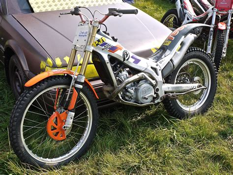 Beta Competition Trial Motorcycle.jpg