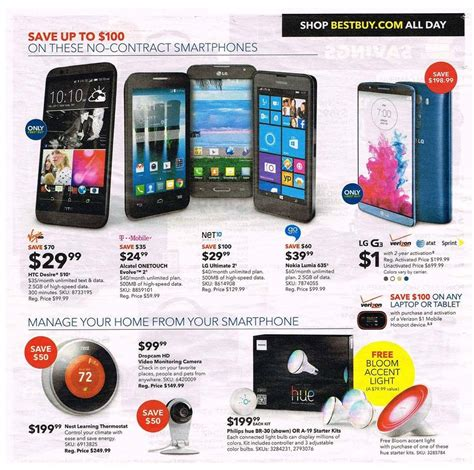 smartphone deals at walmart