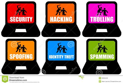 Internet Dangers Stock Illustration Illustration Of Hack. Texas Southwestern University. Sushi Class Los Angeles Expense Report Online. University Of Wisconsin Online Mba. Creek View Veterinary Clinic. How Much Is Dental Implant In The Philippines. Making A Website From Scratch. High Finance Restaurant Albuquerque. Lobby Group Definition Lenovo Desktop Ratings