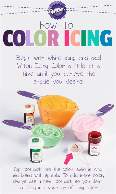 Coloring Icing by Best 25 Wilton Cakes Ideas On Wilton Cake