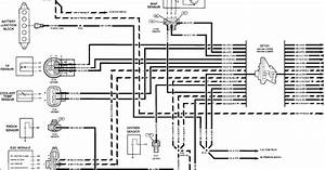 92 Chevy Pickup Wiring Diagram