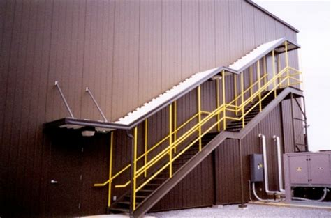 rusco custom canopies knoxville tennessee commercial canopies knoxville aluminum walkway