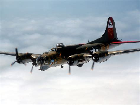 These hd iphone wallpapers are free to download for your iphone(include iphone 12). Boeing B-17 Flying Fortress