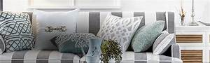 Hamptons Style Furniture and Decor