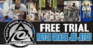 FREE TRIALS - Leadership Academy Inc