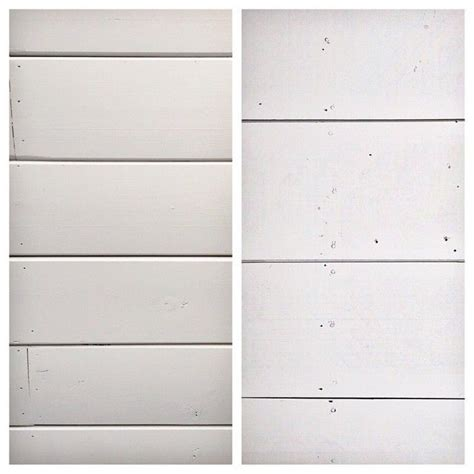 difference between shiplap and tongue and groove 25 best ideas about tongue and groove on