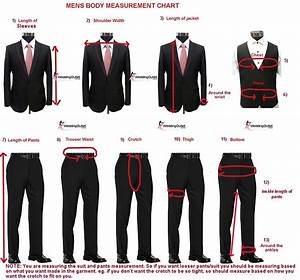 Men Designer Wedding Party Wear Stylish Slim Fit Jacket