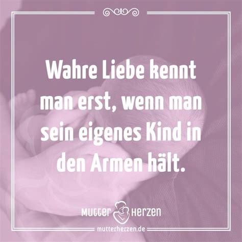 mehr sch 246 ne spr 252 che auf www mutterherzen de liebe