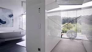 Smart Home Ideen : smart home badezimmer ideen youtube ~ Lizthompson.info Haus und Dekorationen