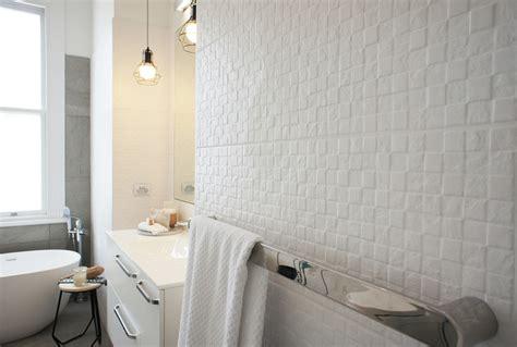 The Block Nz Tiles