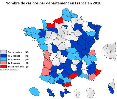 Casino Partouche Carte by Casino En Carte Carte 2018