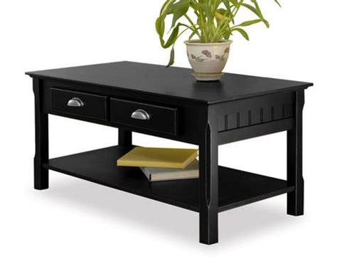 20238 timber coffee table walmart canada