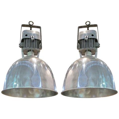 industrial lighting fixtures dreams homes