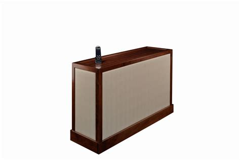 tv lift cabinets for flat screens sorrento remote controlled tv lift cabinet conceals and