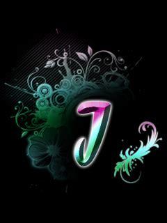 Download J Name Wallpaper Gallery