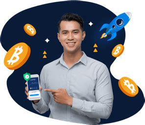 Cryptocurrency exchange app luno was recently relaunched in malaysia to allow users to easily buy, sell, and use bitcoin. Buy Bitcoin Malaysia (BTC MYR), Ethereum & XRP   Luno