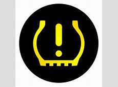 Tire Services Tim's AutoPro Dalzell, SC