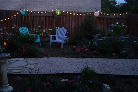 garden lighting outdoor light fixtures home