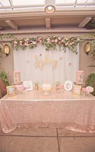 20 bridal shower ideas bridal showers bridal showers With wedding shower idea