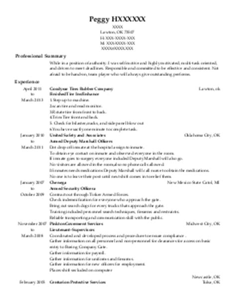 Parks And Recreation Director Resume Sle by Parks And Recreation Director Resume Exle City Of