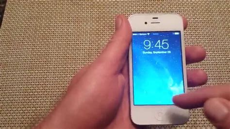 turn voice iphone how to disable voiceover turn voice also how to