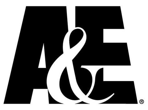 ae tv logo bwwtvworldcom
