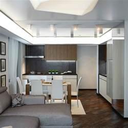 junggesellenwohnung einrichten chestha einrichtungsideen wohnzimmer idee