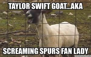 High Goat Memes | www.imgkid.com - The Image Kid Has It!
