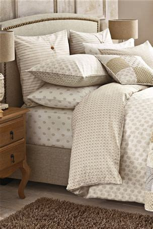 Buy Bali Life Bed Set Two Pack From The Next Uk Online