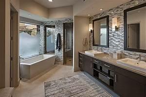 Bathroom, Remodel, Ideas, 2020