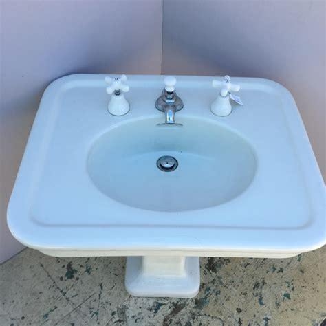 crane kitchen sink crane pedestal sink 2992