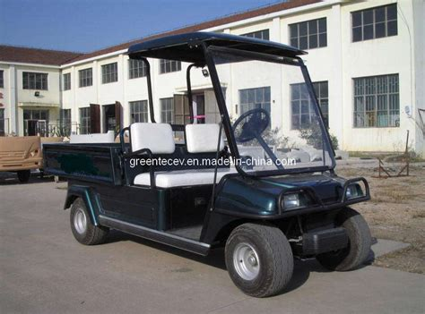 electric utility vehicles china electric utility vehicle glt3026 0 5t china