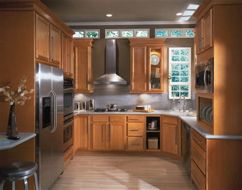 Masterbrand Cabinets Inc Nc by Aristokraft Cabinetry Wolf
