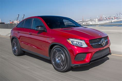 Mercedes Gle Class Backgrounds by Mercedes Gle Class Auto New Car Gallery