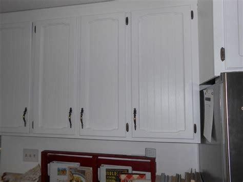 diy kitchen cabinet door makeover diy kitchen cabinet makeover diy inspired