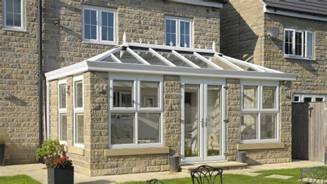 conservatories orangeries house extensions roofs