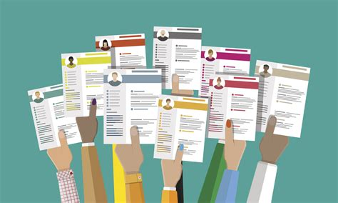 4 tips for the perfect customer service resume careerbuilder