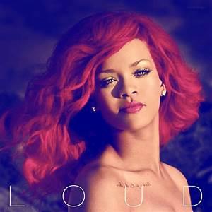 Rihanna Loud Album (29 Wallpapers) – HD Desktop Wallpapers
