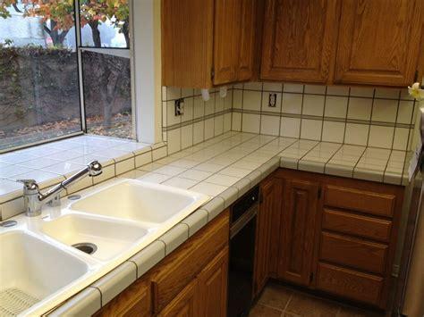 kitchen countertop tiles tile countertop best home decoration world class