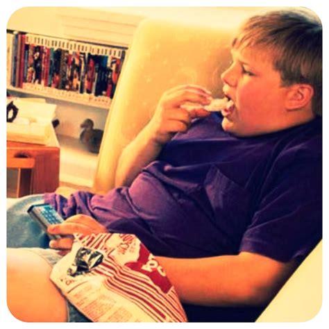 hyper diabetes symptoms diabetes sweating  shaking