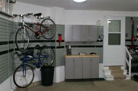 idee de rangement garage id 233 es et astuces pratiques pour le rangement garage