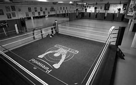 salle de boxe toulon clichy boxe 92 le club