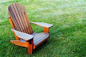 Build an Adirondack Chair (with plans) DIY BLACK+DECKER